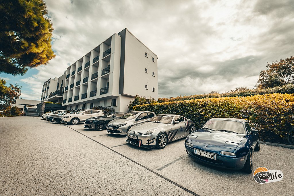 2020-09-20-shooting-drive-and-friends-002.jpg